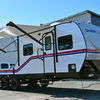 RV for Sale: 2021 OVERNIGHTER 12-14.6RB
