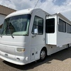 RV for Sale: 2006 GOLD 40LS