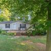 Mobile Home for Sale: Manufactured - Winston Salem, NC, Winston-Salem, NC