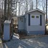 Mobile Home for Sale: Mobile Home, Other - Seven Springs Resort, PA, Hidden Valley, PA