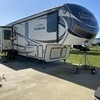 RV for Sale: 2015 MONTANA 3440RL
