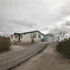 Mobile Home for Sale: Manufactured Home - Searchlight, NV, Searchlight, NV