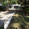 Mobile Home for Sale: GREAT SNOWBIRD TURN-KEY HOME WITH LOWEST LOT RENT IN VENICE!, Venice, FL