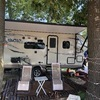 RV for Sale: 2018 FLAGSTAFF MINI LITE