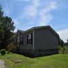 Mobile Home for Sale: Mobile/Modular - AUBURN, AL, Auburn, AL
