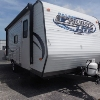 RV for Sale: 2014 SALEM CRUISE LITE 174BH