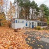 Mobile Home for Sale: Mobile Home - Pepperell, MA, Pepperell, MA