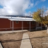 Mobile Home for Sale: Manufactured Home, 1 story above ground - Lake Isabella, CA, Lake Isabella, CA