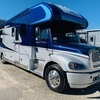 RV for Sale: 2021 DYNAQUEST XL 37BH