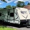 RV for Sale: 2014 SURVEYOR SPORT 264RKS