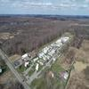Mobile Home Park for Sale: Midway MHC, Vienna, OH