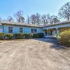Mobile Home for Sale: Manufactured Home - Castle Hayne, NC, Castle Hayne, NC
