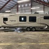 RV for Sale: 2015 REFLECTION 308BHTS
