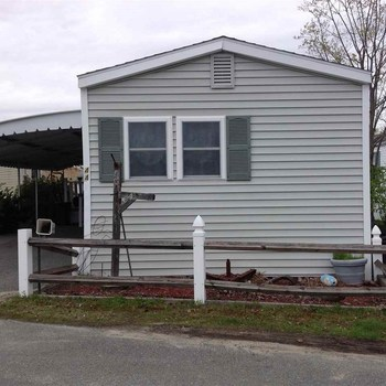 mobile homes for sale near salem nh rh mhbay com