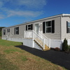 Mobile Home for Rent: 2 Bed 1 Bath 2019 Clayton   Lewistown