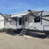 RV for Sale: 2021 GOLD EDITION