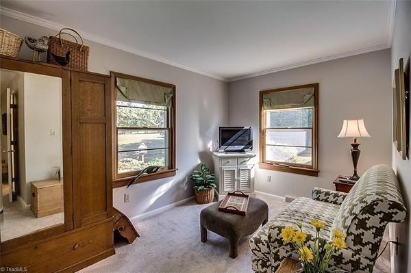 Modular - Denton, NC - mobile home for sale in Denton, NC ...