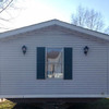 Mobile Home Park for Directory: Franklin Woods, Niles, MI
