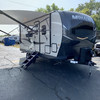 RV for Sale: 2021 ROCKWOOD MINI LITE 2104S