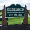 Mobile Home Park: Breckenridge Estates Manufactured Home Community, Iowa City, IA