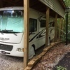 RV for Sale: 2013 VISTA 26HE