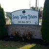 Mobile Home Park: Sandy Valley Estates, Magnolia, OH