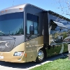 RV for Sale: 2010 Meridian 34Y