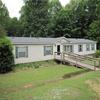 Mobile Home for Sale: Double-Wide, Manufactured - Lexington, NC, Lexington, NC