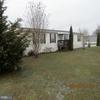Mobile Home for Sale: Ranch/Rambler, Manufactured - HANOVER, PA, Hanover, PA