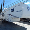 RV for Sale: 2005 SPRINGDALE 292RLS
