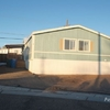 Mobile Home for Sale: Ranch, Mobile Home On Rented Lot - Page, AZ, Page, AZ