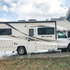 RV for Sale: 2018 MINNIE WINNIE 25B