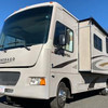 RV for Sale: 2014 VISTA 31KE