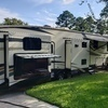 RV for Sale: 2016 NORTH POINT 375BHFS