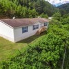 Mobile Home for Sale: TN, ROGERSVILLE - 2006 36PNC3276 multi section for sale., Rogersville, TN