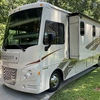 RV for Sale: 2017 VISTA 31BE