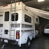 RV for Sale: 2005 835