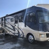 RV for Sale: 2008 TERRA LX 34N