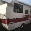 RV for Sale: 2009 AIRFLYTE REISSUE