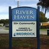 Mobile Home Park for Sale: River Haven MHP, Ruskin, FL