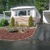 "Mobile Home for Sale: 1978 Marlette- S/W $17,500 -""SOLD""!!!, Mccleary, WA"