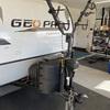 RV for Sale: 2020 ROCKWOOD GEO PRO G12SRK