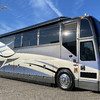 RV for Sale: 2002 FEATHERLITE H3 45