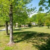 Mobile Home for Sale: Manufactured-Foundation - Greenbrier, TN, Greenbrier, TN