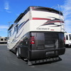 RV for Sale: 2008 CAYMAN 38PDQ