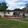 Mobile Home for Rent: Mobile Home - EUSTIS, FL, Eustis, FL