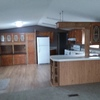 Mobile Home for Sale: own for less than rent, Beacon, IA