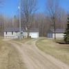 Mobile Home for Sale: Bi-Level, Modular - Newberry, MI, Newberry, MI