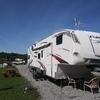 RV for Sale: 2007 FUZION 362