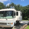 RV for Sale: 1997 DOLPHIN